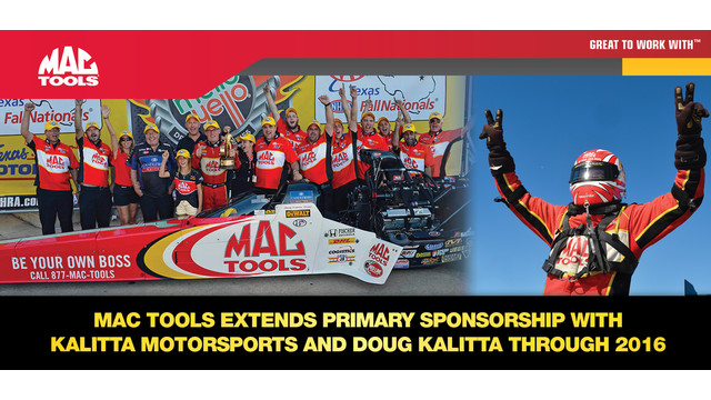 Kalitta-Mac-Tools-Extension.jpg
