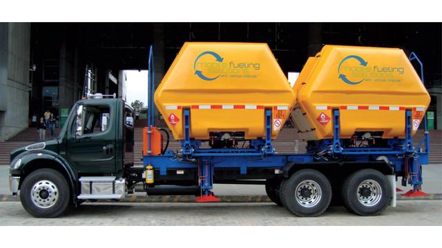 MFS-Virtual-Pipeline-2MAT-truck.jpg