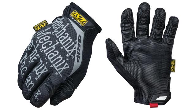 Original Grip Glove