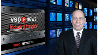 VSP News: Industry Insights, Episode 21 - MACS training event preview