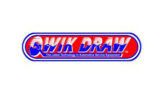 GM service bulletin features Link New Tech's Qwik Draw and Power Extreme lines