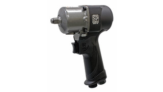 1/2 Composite Mini Impact Wrench No. SP-7146