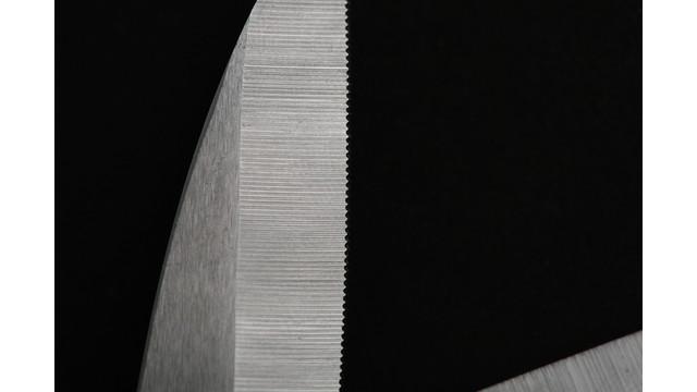 1128bcx-microteeth_11282162.psd