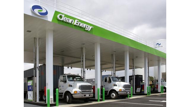 12-13---clean-energy.jpg