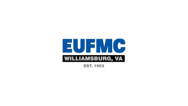 EUFMC-Logo.png
