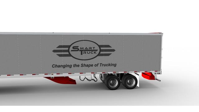 SmartTruck-UT-6BaseConfiguration.jpg