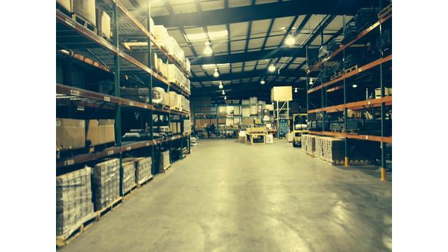 ST-photo-1-warehouse.JPG