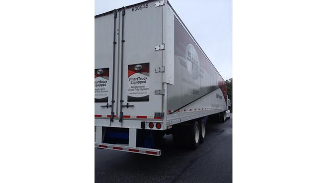 ST-photo-11-truck-back.JPG