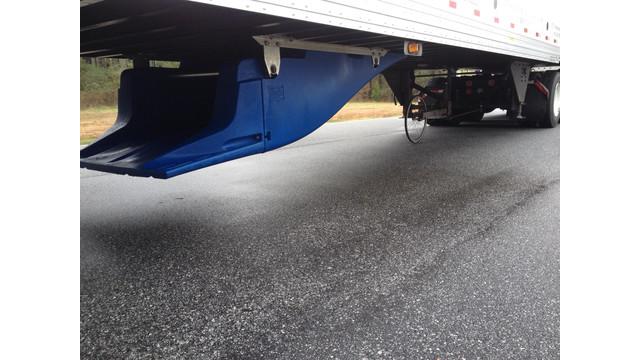 ST-photo-8-truck-undertray.JPG