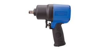 bluePOWER 1/2 Super Duty Impact Wrench No. CAT4150