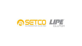 Setco Automotive