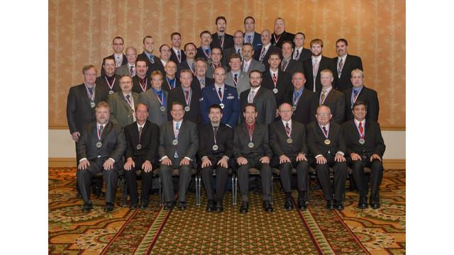 2013-ASE-Technician-Award-Winners.jpg