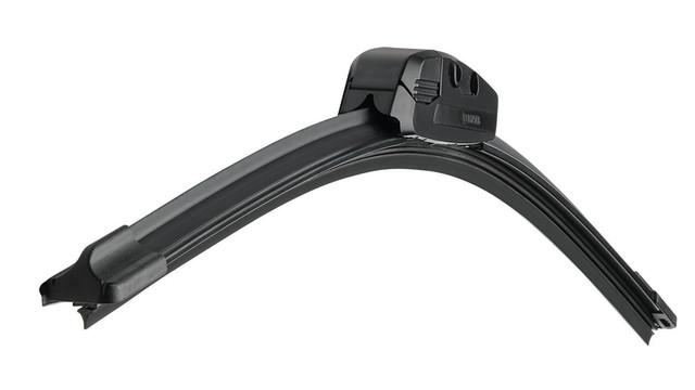 Bosch-Evolution-Wiper-Blader-12.jpg