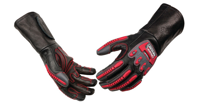 lincoln-roll-cage-gloves_11285728.psd