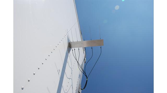 SmartTruck-Boundary-Layer-Rake.JPG
