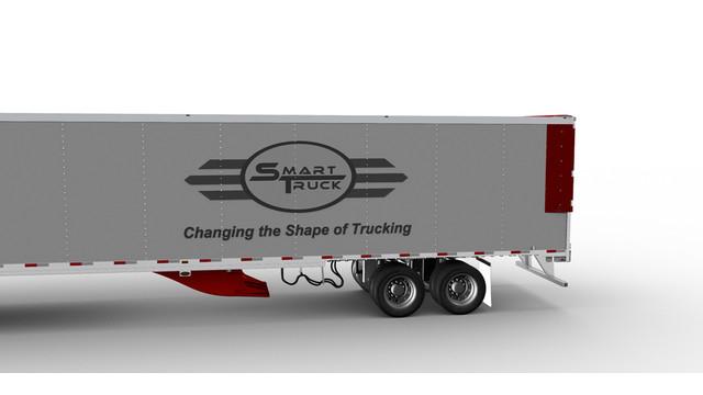 SmartTruck-UT-1Plus.jpg