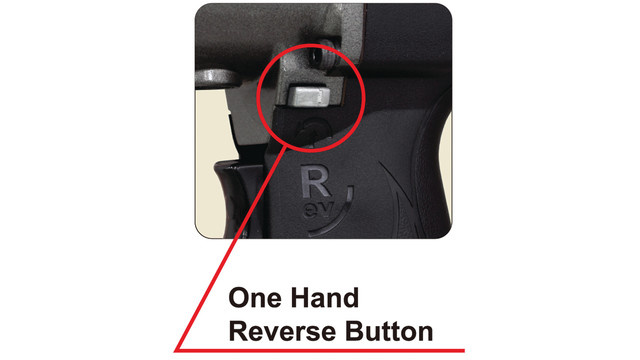 spair-one-hand-reverse-button_11285666.psd