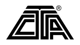 CTA Manufacturing Corp.