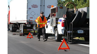 How does your vehicle downtime measure up?