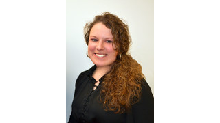 Knipex Tools promotes Michelle Devenny to market development, automotive channel
