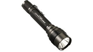 ProTac HL 3 flashlight