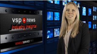 VSP News: Industry Insights, Episode 22 - DG Technologies and counterfeit scan tools