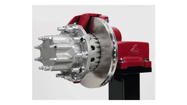 140121---Mack-Adds-Air-Disc-Brakes-to-Vocational-Truck-Lineup-2.bmp