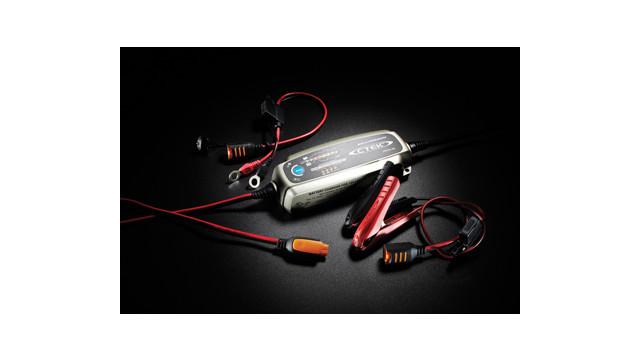 ctek-mus-43-testcharge-rgb_11297764.psd