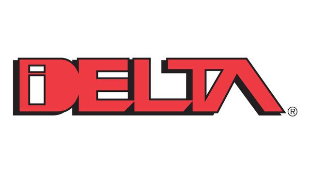 Delta/Apex Tool Group
