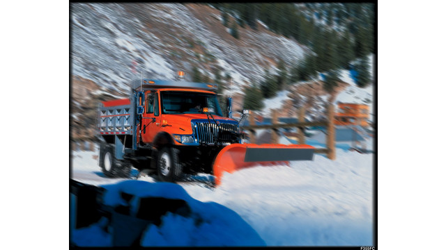 IH-snow-plow.jpg