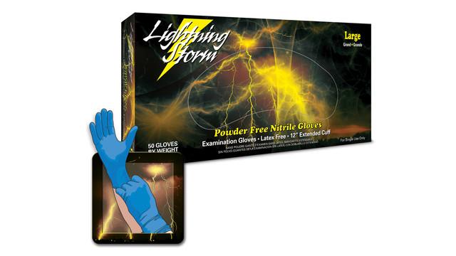 lightningstorm-nitrile-box-don_11290808.psd
