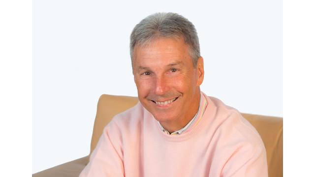 Mark-Lampert-to-Retire-as-Daimler-Trucks-North-Americas-Senior-Vice-President-of-Sales-and-Marketing.jpg