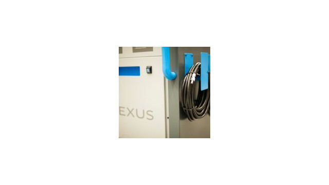 nexus7-tecalemit_11291861.jpg