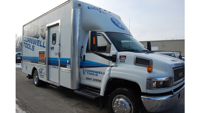 sutfin-truck5_11303120.psd