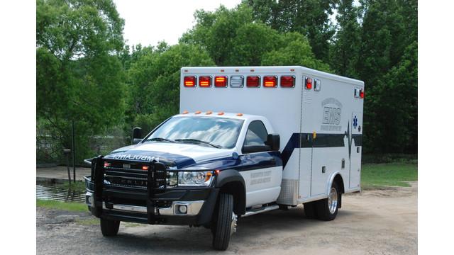 wa-county---ambulance_11290179.psd