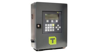 Super Box fluid management system