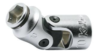Universal Nut Grip Socket