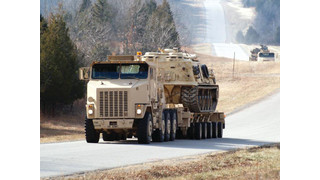 CDL skills waiver for qualified military veterans