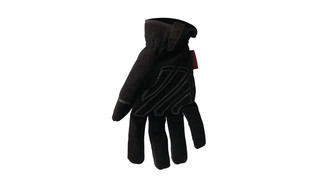 Touchscreen Gloves Line