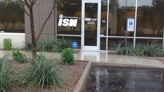 ISN opens Phoenix conference/training center