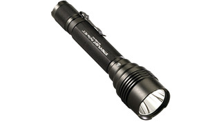 ProTac HL 3 flashlight