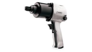 Premium 1/2 Impact Gun, No. SX231P
