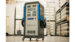 PCL Nexus Nitrogen Units