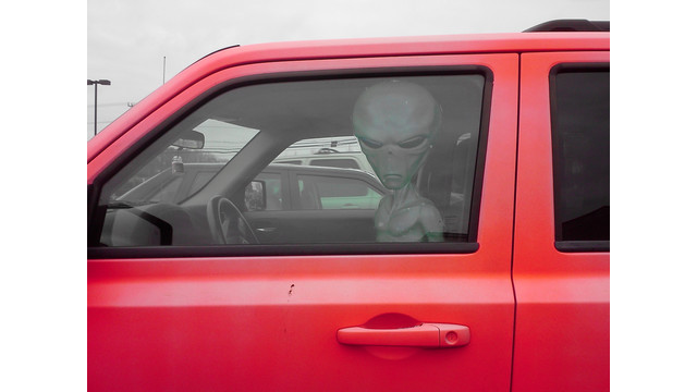 1-20-14---window-alien-2---better.jpg