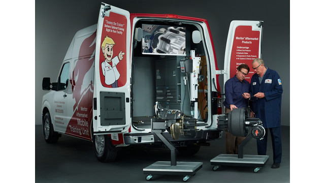 3---meritor-van-instruction.jpg
