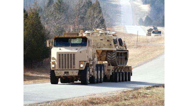 army-truck-7_11290381.psd