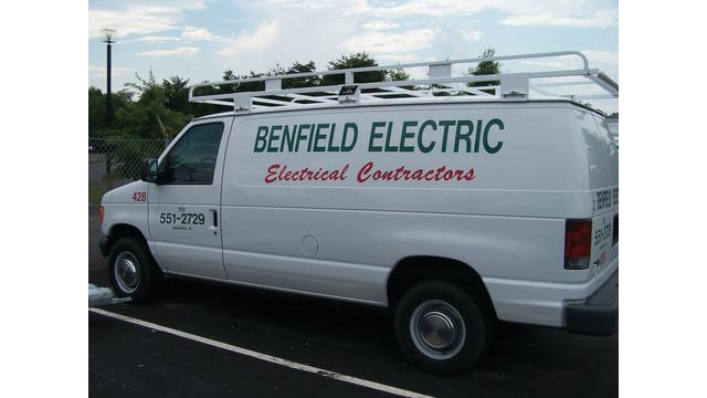 benfield-van_11290162.psd
