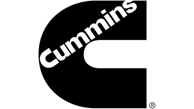 Cummins-black-logo-large.gif
