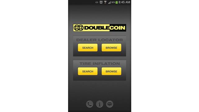 double-coin-mobile-application_11303575.psd