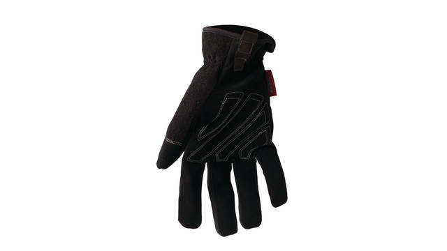 Touchscreen Gloves Line